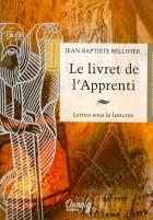 Livret de l'apprenti - Lettres sous la lanterne