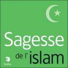 Sagesse de l'Islam