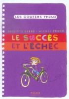 22. Le succes et l'échec