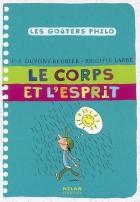 26. Le Corps et l'esprit