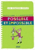 36. Possible et impossible
