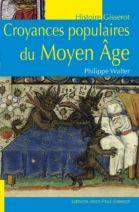 Croyances populaires au Moyen-Age