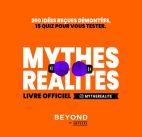 Mythe vs réalité