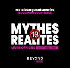Mythes vs réalités, livre officiel