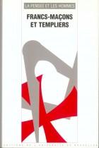 49. Francs maçons et templiers