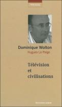 Télévision et civilisation