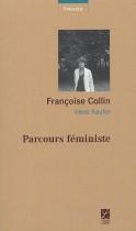 Parcours féministe