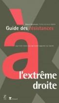 Guide de résistance à l'extrême droite