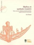 Mythes et symboles lunaires