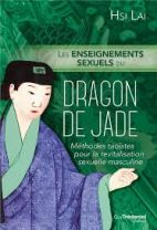 Dragon de jade