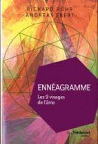 Enneagramme