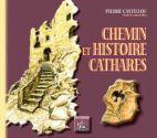 Chemin et histoire cathares