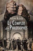 Le complot des philosophes (anciennement la source S)