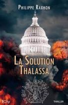 La Solution Thalassa