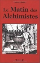 Le Matin des alchimistes
