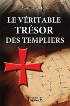 Le véritable trésor des Templiers