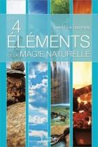 Les Quatre Eléments de la Magie Naturelle