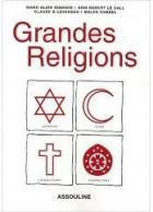 Grandes Religions
