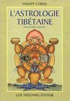L'astrologie TIBETAINE