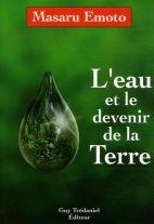 L'eau et le devenir de la Terre