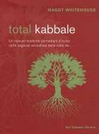 Total Kabbal