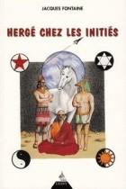 Hergé chez les initiés