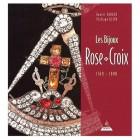 Les Bijoux Rose-Croix (ADDC)