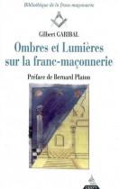 Ombres et lumières sur la franc-maçonnerie