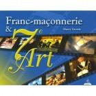 Franc Maçonnerie & 7eme art