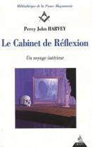 Le Cabinet de Réflexion - Un voyage intérieur