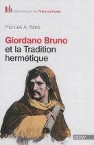 Giordano Bruno et la tradition hermétique