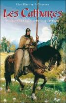 Les Cathares - Des origines de l'hérésie au bûcher de Montségur
