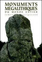 Monuments mégalithiques du monde entier