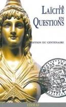 La laïcité en Questions