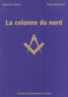 La colonne du Nord