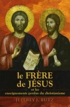Le Frère de Jésus