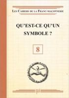 08.Qu'est-ce qu'un symbole ?