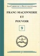 09. Franc-maçonnerie et pouvoir