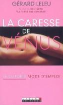 La caresse de Vénus