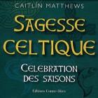 Sagesse celtique - Célébration des saisons