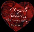 L'oracle des amoureux - Avec 45 cartes oracle