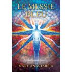 Le Messie Bleu - Avec 36 cartes