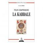 Pour comprendre la kabbale