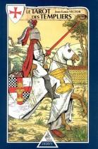 Le Tarot des Templiers