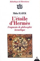 L'Etoile d'Hermes