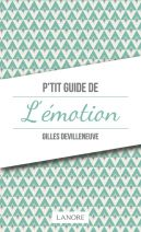 P'tit Guide de l'Émotion