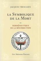 La Symbolique de la Mort