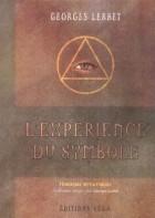 L'expérience du symbole