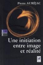 Une initiation entre image et réalité
