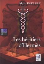 Les héritiers d'Hermès